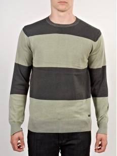 992fe7eaaf05 RVCA Luxusné značkové pánske svetre