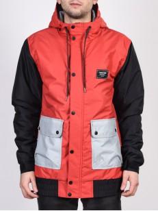 c5182a4e6e32 Funstorm Pánske značkové lyžiarske oblečenie - Luxusné