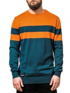 6a94c4bf2224 Horsefeathers Luxusné značkové pánske svetre
