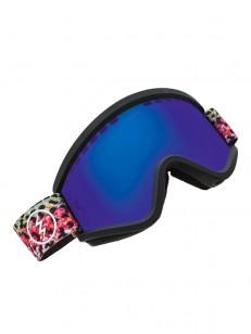 f3dd44af7 Electric Okuliare na snowboard | Esatna.sk