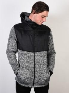 2f1f6e559693 Billabong Pánske značkové lyžiarske oblečenie - Luxusné