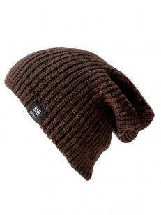 454674057 Pánske značkové zimné čiapky - Moderné | Esatna.sk