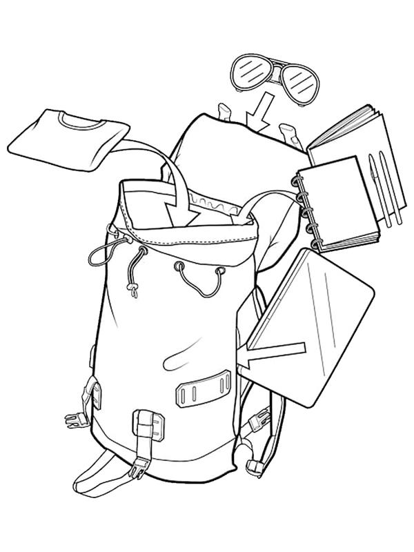 bafc3e82a3 Burton TINDER BRUSHSTROKE CAMO študentský batoh   eSatna.sk