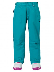 f9a6baa058040 Burton Detské značkové lyžiarske oblečenie - Luxusné | Esatna.sk