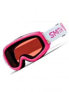 41717f8c2 ZRKADLOVÁ: Nie Detské okuliare na snowboard   Esatna.sk
