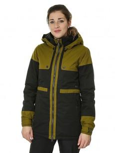 Volcom Pánske snowboard oblečenie  ed6ec791839