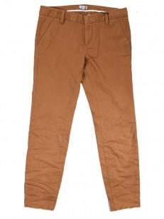 0536c6c6f54c Plátené športové nohavice dámske