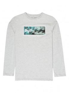ae30018c0bda Značkové detské tričká s dlhým rukávom