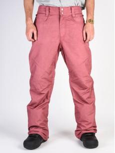 32060534b8cc Pánske značkové lyžiarske oblečenie - Luxusné