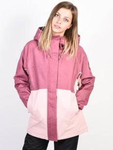 9ee1f2b33904 Billabong Dámske značkové lyžiarske oblečenie - Luxusné