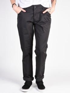 ebfc2f8aa2d3 STRIH  Slim Plátené športové nohavice dámske