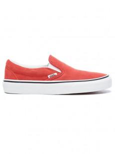 Vans Dámske luxusné a značkové topánky  d72021fe8f7