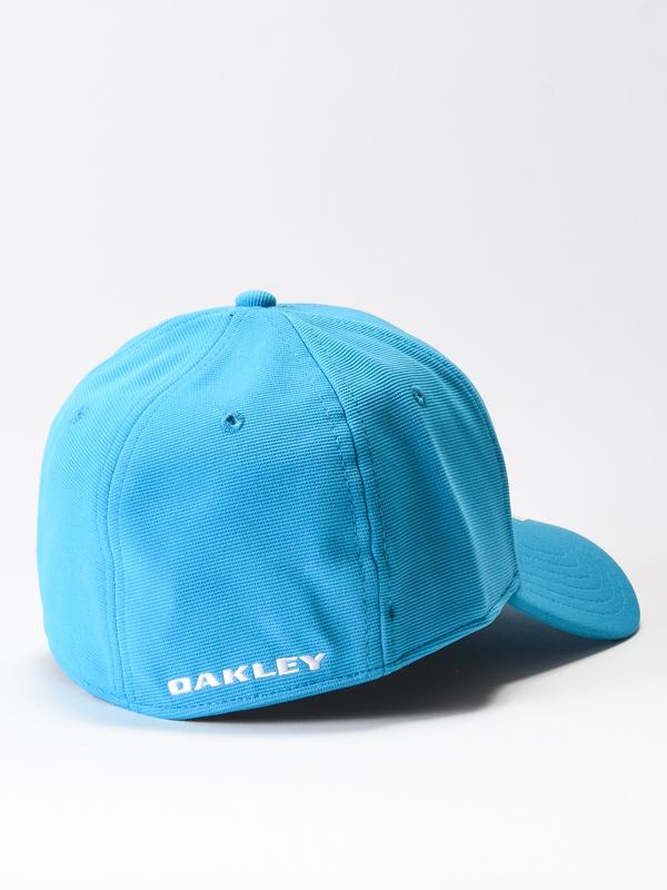 6c0bf7bb5 Oakley TINCAN ATOMIC BLUE baseball čiapky / eSatna.sk