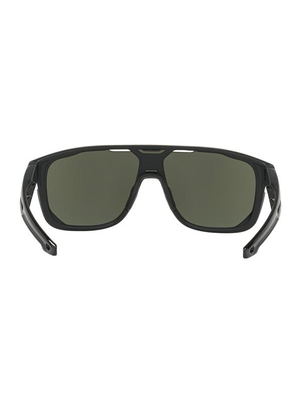 1e86a048f Oakley Crossrange Shield Matte Black / PRIZM Black lenonky / eSatna.sk