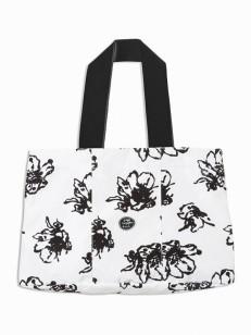 87f5f69c38 Dámske kabelky a tašky