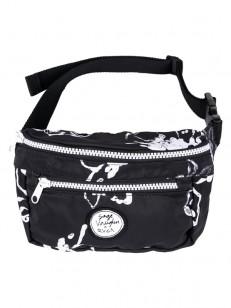 948f9be77 Dámske kabelky a tašky | Esatna.sk