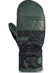 972463085 Dámske rukavice palcové, palčiaky | Esatna.sk