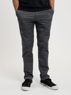 Element HOWLAND CLASSIC CHIN CHARCOAL HEATHER f3980d2338c