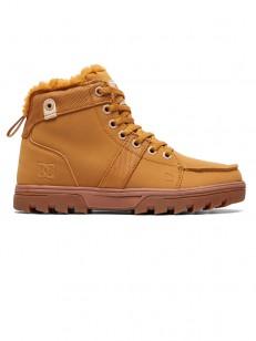 Pánske topánky na zimu  769376235d