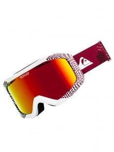 Quiksilver Pánske okuliare na snowboard  c5827b2ae6c