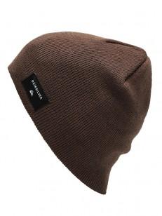 025601af3f6a Brmbolce  Nie Pánske značkové zimné čiapky - Moderné