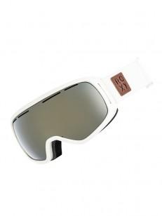 Roxy Dámske okuliare na snowboard  5bf17fe8807
