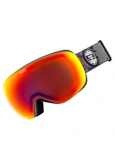 1e42a0dc7 Roxy Dámske okuliare na snowboard   Esatna.sk