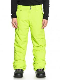 7940b5e54490 Detské značkové lyžiarske oblečenie - Luxusné