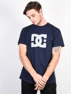 2ded0456faf DC Pánske značkové tričká - Cez 1500 dizajnov