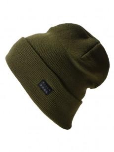 Billabong Pánske značkové zimné čiapky - Moderné  a592570e43d