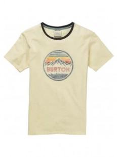 f762cb16d Burton Značkové tričká dámske - Cez 400 designov tričiek | Esatna.sk