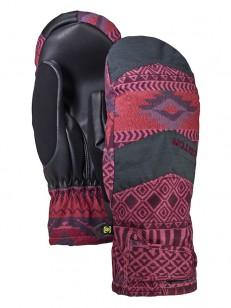 ed2db2a03381 Dámske značkové lyžiarske oblečenie - Luxusné