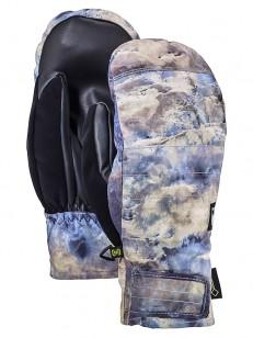 ae32b51fa00b4 Pánske značkové lyžiarske oblečenie - Luxusné | Esatna.sk