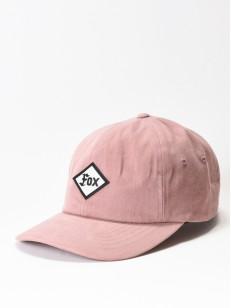 Dámske čiapky šiltovky bekovky  e62fae6d897