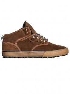 Globe Pánske luxusné a značkové topánky  2852f24dca5