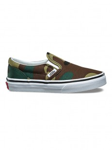 Topánky pre deti - Dievčenské a chlapčenské tenisky  b41603132a
