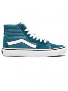 Vans Pánske luxusné a značkové topánky  5e8419a7e41