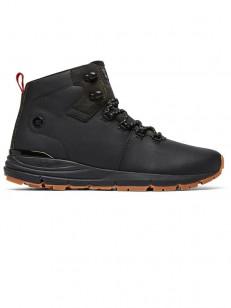 639887b7cc90 DC Pánske topánky na zimu