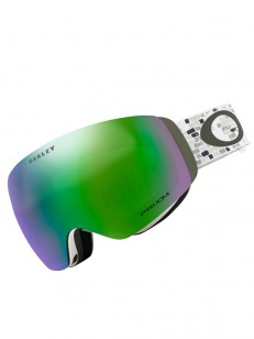 7c63ad2e9 Oakley Dámske okuliare na snowboard | Esatna.sk