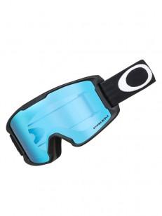 6b074c1b8 Detské okuliare na snowboard   Esatna.sk