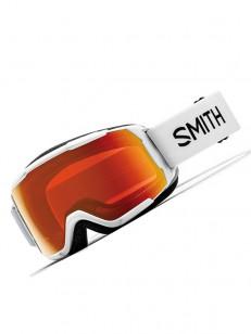 bd6351f3b Smith GROM White   Chromapop Everyday Red
