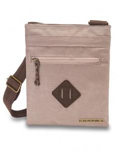 a919600e49 Dámske kabelky a tašky