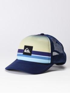 8fa750c57 Quiksilver Pánske čiapky šiltovky bekovky | Esatna.sk