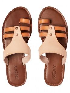 5fd0630acb26 Plážová obuv dámska