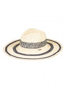 2ea455342 Značkové dámske slamené klobúky | Esatna.sk