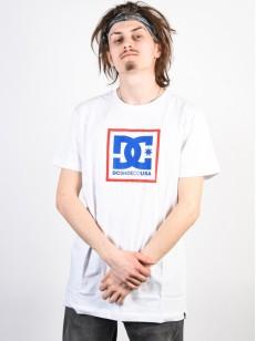4a65f1ae1484 DC Pánske značkové tričká - Cez 1500 dizajnov