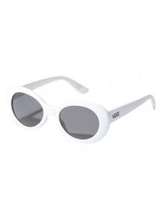 Dámske slnečné okuliare lenonky  fa90e88f171