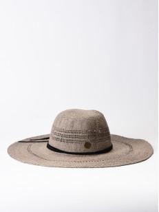 bc81ac517 Značkové dámske slamené klobúky | Esatna.sk