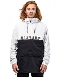 Horsefeathers Jarné bundy pánske  30548c94069
