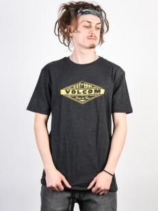 2f9088f6788b4 Volcom Pánske značkové tričká - Cez 1500 dizajnov   Esatna.sk